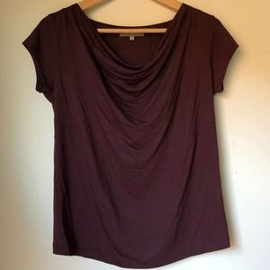 Tops - Jigsaw blouse